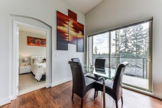"Photo 5: 407 6628 120 Street in Surrey: West Newton Condo for sale in ""SALUS"" : MLS®# R2333798"