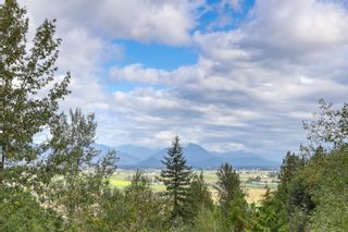 Photo 34: 47868 ELK VIEW Road in Chilliwack: Ryder Lake House for sale (Sardis)  : MLS®# R2602942