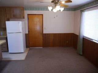 Photo 12: CLAIREMONT House for sale : 3 bedrooms : 7065 Cosmo Ct. in San Diego