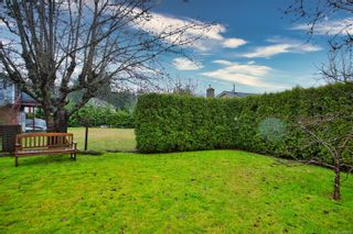 Photo 27: 554 S Birch St in : CR Campbell River Central House for sale (Campbell River)  : MLS®# 862293
