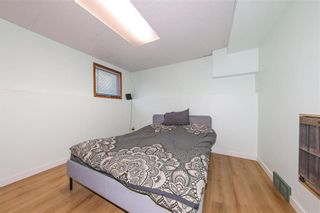 Photo 23: 147 Beechtree Crescent in Winnipeg: St Vital Residential for sale (2D)  : MLS®# 202123747