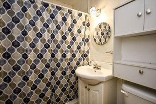 Photo 17: 3696 Albert Street in Halifax: 3-Halifax North Residential for sale (Halifax-Dartmouth)  : MLS®# 202116346