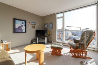 Photo 11: 1112 835 View St in : Vi Downtown Condo for sale (Victoria)  : MLS®# 866830