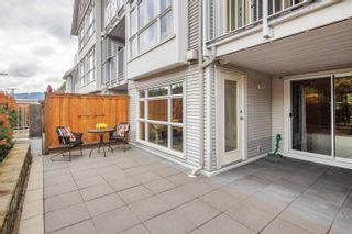 """Photo 25: 227 3122 ST JOHNS Street in Port Moody: Port Moody Centre Condo for sale in """"SONRISA"""" : MLS®# R2620860"""
