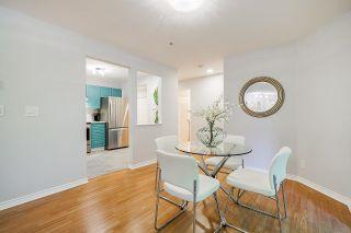 "Photo 12: 103 15325 17 Avenue in Surrey: King George Corridor Condo for sale in ""BERKSHIRE"" (South Surrey White Rock)  : MLS®# R2604601"