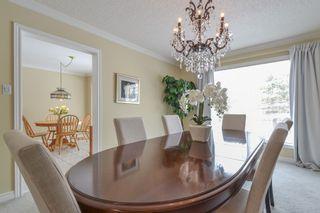 Photo 9: 2120 Munn's Avenue in Oakville: River Oaks House (2-Storey) for sale : MLS®# W3420282