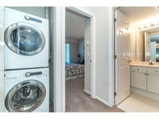 """Photo 14: 206 20350 54 Avenue in Langley: Langley City Condo for sale in """"Conventry Gate"""" : MLS®# R2350859"""