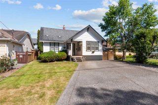 Photo 2: 4926 53 STREET in Delta: Hawthorne House for sale (Ladner)  : MLS®# R2589955