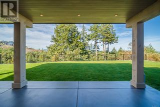 Photo 56: 2355 Lairds Gate in Langford: House for sale : MLS®# 887221