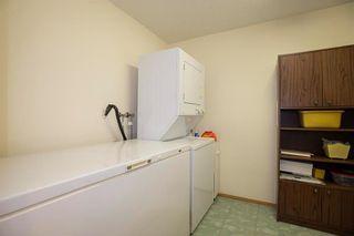 Photo 14: 205 815 St Anne's Road in Winnipeg: River Park South Condominium for sale (2F)  : MLS®# 202121631