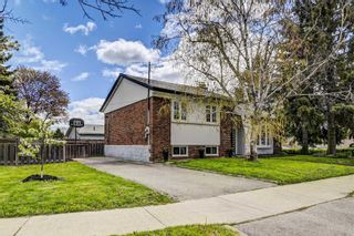 Photo 2: 2 Vankirk Road in Toronto: House (Sidesplit 3) for sale (Toronto E04)  : MLS®# E5231596