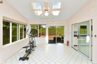 Photo 18: 1388 W Treebank Rd in : Es Gorge Vale House for sale (Esquimalt)  : MLS®# 877852