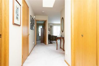Photo 19: 18 2655 Main Street in Winnipeg: River Grove Condominium for sale (4E)  : MLS®# 202009311