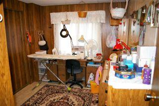 "Photo 9: 54 46511 CHILLIWACK LAKE Road in Sardis - Chwk River Valley: Chilliwack River Valley Manufactured Home for sale in ""Baker Trail Estates"" (Sardis)  : MLS®# R2213612"
