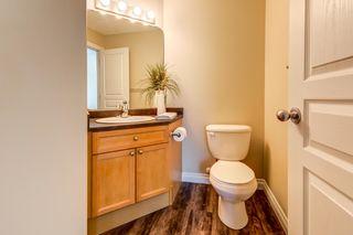 Photo 21: 122 WEST HAVEN Drive: Leduc House for sale : MLS®# E4248460