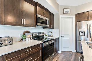 Photo 6: 193 Kingsbury Close SE: Airdrie Detached for sale : MLS®# A1139482