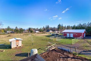 Photo 41: 4494 Marsden Rd in : CV Courtenay West House for sale (Comox Valley)  : MLS®# 861024