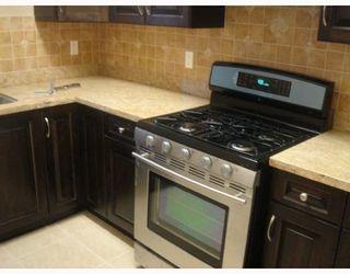 Photo 8: 3460 BARMOND Avenue in Richmond: Seafair House for sale : MLS®# V682160