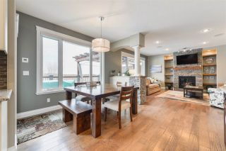 Photo 15: 41 DANFIELD Place: Spruce Grove House for sale : MLS®# E4231920