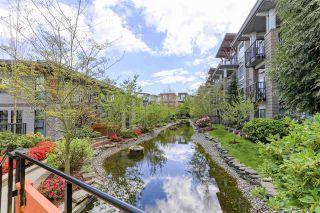 "Photo 12: 222 6628 120 Street in Surrey: West Newton Condo for sale in ""SALUS"" : MLS®# R2361574"