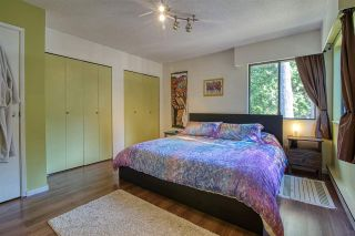 """Photo 14: 8092 DOGWOOD Drive in Halfmoon Bay: Halfmn Bay Secret Cv Redroofs House for sale in """"Welcome Woods"""" (Sunshine Coast)  : MLS®# R2487226"""