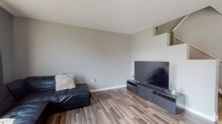Photo 9: 11411 169 Avenue in Edmonton: Zone 27 House Half Duplex for sale : MLS®# E4264311