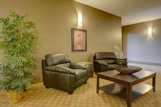 Photo 21: : Condo for sale