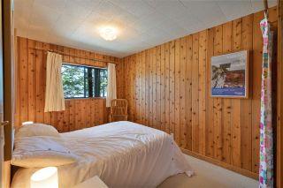 "Photo 24: 510 COLLINGWOOD Road: Keats Island House for sale in ""Eastbourne Estates"" (Sunshine Coast)  : MLS®# R2591496"