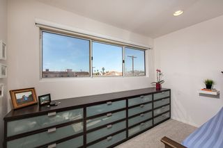 Photo 11: Condo for sale : 2 bedrooms : 1334 Pacific Beach Drive 92109 in San Diego