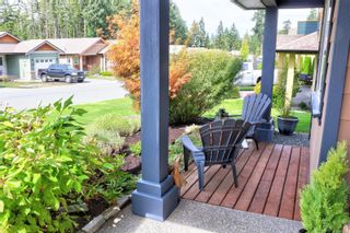 Photo 23: 1083 Fitzgerald Rd in : ML Shawnigan House for sale (Malahat & Area)  : MLS®# 865808