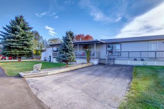 Photo 20: 26 Doubletree Way: Strathmore Mobile for sale : MLS®# A1151333
