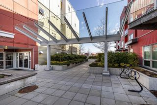 Photo 13: 315 787 Tyee Rd in : VW Victoria West Condo for sale (Victoria West)  : MLS®# 871571