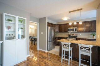 Photo 12: 12 Gaskin Street in Ajax: Central East House (2-Storey) for sale : MLS®# E5116046