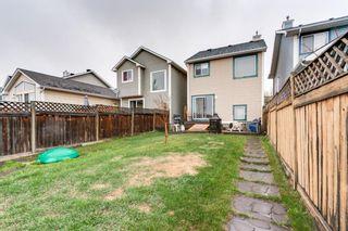 Photo 19: 45 Prestwick Avenue SE in Calgary: McKenzie Towne Detached for sale : MLS®# A1102769