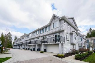 Main Photo: 19 5858 142 Street in Surrey: Sullivan Station Townhouse for sale : MLS®# R2558494