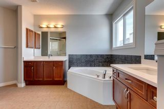 Photo 24: 36 Weston Place SW in Calgary: West Springs Detached for sale : MLS®# A1039487