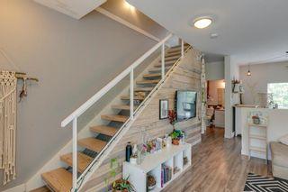 Photo 2: 40160 GOVERNMENT ROAD in Squamish: Garibaldi Estates Townhouse for sale : MLS®# R2281164