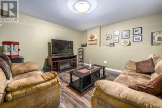 Photo 21: 40 Toslo Street in Paradise: House for sale : MLS®# 1237906