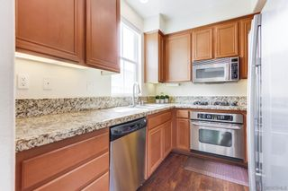 Photo 13: KEARNY MESA Townhouse for sale : 2 bedrooms : 5052 Plaza Promenade in San Diego