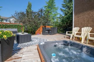 Photo 44: 117 Riverview Place SE in Calgary: Riverbend Detached for sale : MLS®# A1129235