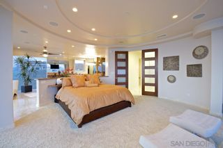Photo 10: House for sale : 8 bedrooms : 3675 Ocean Front Walk in San Diego