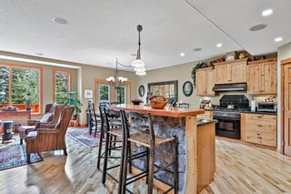 Photo 12: 140 Krizan Bay: Canmore Semi Detached for sale : MLS®# A1130812