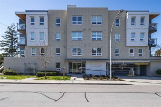 Photo 18: 106 4815 55B STREET in Delta: Hawthorne Condo for sale (Ladner)  : MLS®# R2558499