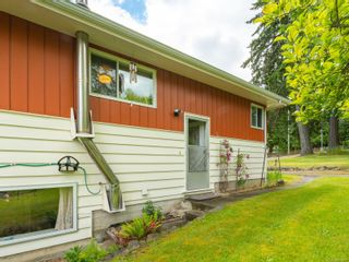 Photo 37: 1623 Extension Rd in : Na Chase River House for sale (Nanaimo)  : MLS®# 878213