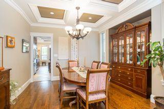 "Photo 9: 3118 162 Street in Surrey: Morgan Creek House for sale in ""MORGAN ACRES"" (South Surrey White Rock)  : MLS®# R2550764"