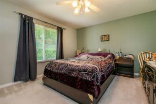 """Photo 16: 7947 TOPPER Drive in Mission: Mission BC House for sale in """"College Heights"""" : MLS®# R2381617"""