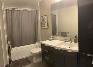 """Photo 10: 112 16398 64 Avenue in Surrey: Cloverdale BC Condo for sale in """"THE RIDGE AT BOSE FARMS"""" (Cloverdale)  : MLS®# R2590221"""