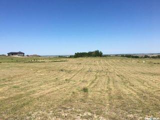 Photo 3: 117 Prairie Drive in Aberdeen: Lot/Land for sale (Aberdeen Rm No. 373)  : MLS®# SK838337