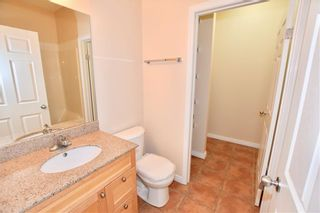 Photo 14: 746 Carriage Lane Drive: Carstairs House for sale : MLS®# C4165692