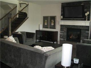 Photo 10: 2114 WARRY WY in Edmonton: Zone 56 House for sale : MLS®# E3385233
